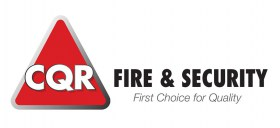 CQR-Fire & Security