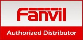 Fanvil_Authorised_Distributor-300x147
