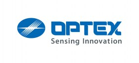 OPTEX - Sensing Innovation