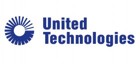 UTC (United Technologies Corporation)