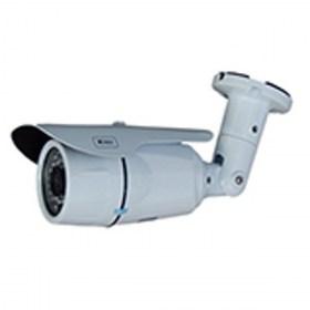 KTEC AHD I Κάμερα εξωτερικού χώρου 1MP (960P) 2.8-12mm