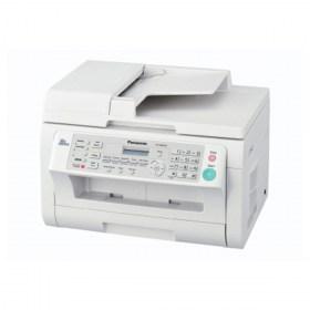 KX-MB2030GR-W