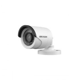 HIKVISION κάμερα Bullet HDTVI 720p