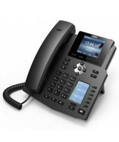 FANVIL IP PHONE X4