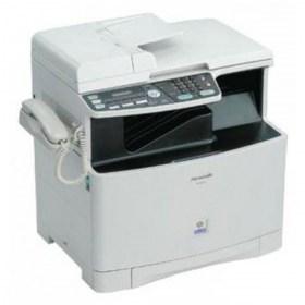 KX-MC6020