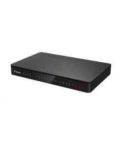 YEASTAR S412 IP-PBX