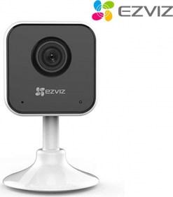 CS-C1C camera Ezviz