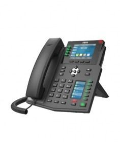 FANVIL IP PHONE X5U